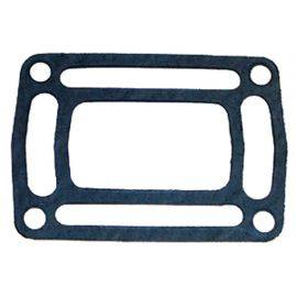 OMC Exhaust Elbow Gasket