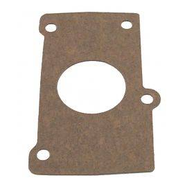 Volvo Penta Heat Exchange Gasket