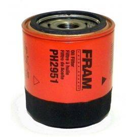 Generac / Westerbeke Oil Filter