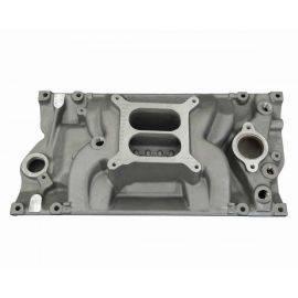 Mercruiser / OMC / Volvo Penta Intake Manifold Vortect V8 - Aluminum