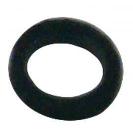 OMC Valve Stem Seal