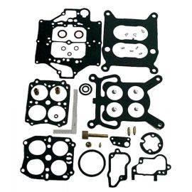 Chris Craft Carburetor Kit