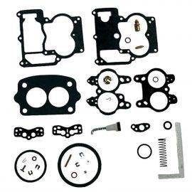 Mercruiser Carburetor Kit