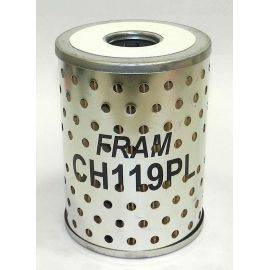 CAT / Detroit Diesel Fuel Filter