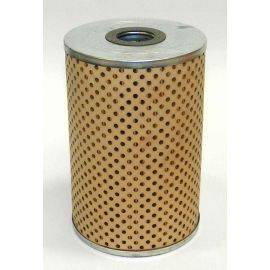CAT / Twin Disc Fuel Filter