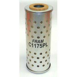 Detroit Diesel Fuel Filter