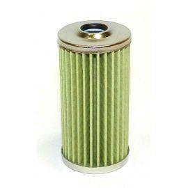 Ford / Yanmar Fuel Filter