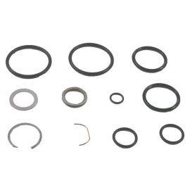 Mercruiser Alpha / Bravo Power Trim Seal Kit