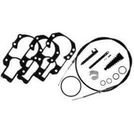 Mercruiser Older 1 Drive Lower Shift Cable Kit