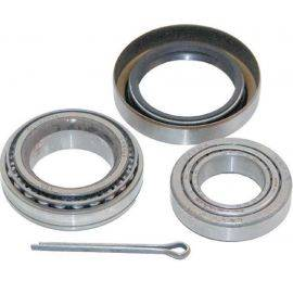 Bearing Kit - Straight Spindles