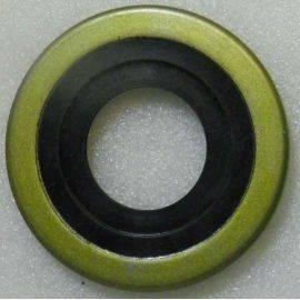 Mercruiser Gimbal Bearing Oil Seal