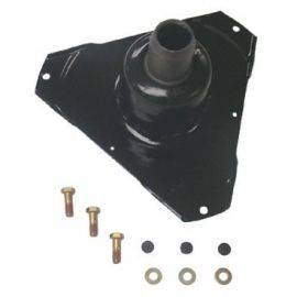 Mercruiser 4 cylinder Engine Coupler