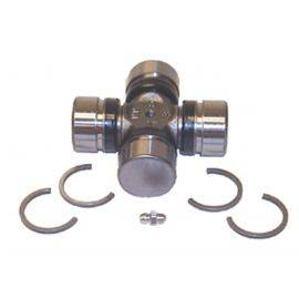 Mercruiser U-Joint Cross Bearing