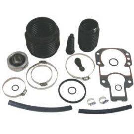 Mercruiser Transom Seal Kit