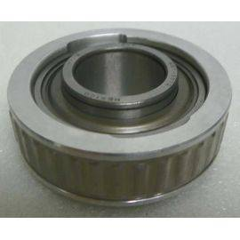 Mercruiser / OMC / Volvo Greasable Gimbal Bearing
