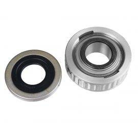 Mercruiser Seal & Bearing Kit