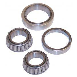 Mercruiser Upper Drive Shaft Bearing Kit