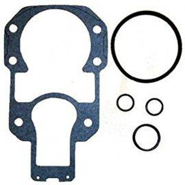 Mercruiser 1 Drive Mounting Gasket Kit