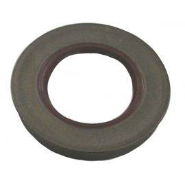 Mercruiser Oil Seal