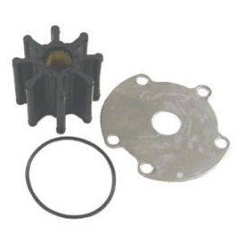 Mercruiser Bravo 1pcs Water Pump Kit