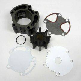 Mercruiser Bravo Water Pump Kit