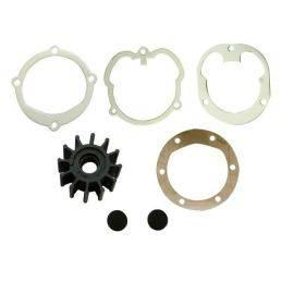 OMC Cobra Water Pump Impeller Kit