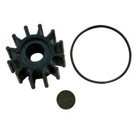 Volvo Penta Impeller Kit