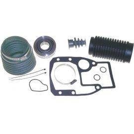 OMC Cobra Bellows Kit