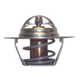 Mercrusier 377 / 500 Bravo Thermostat 140°