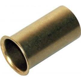 Drain Tube - Brass