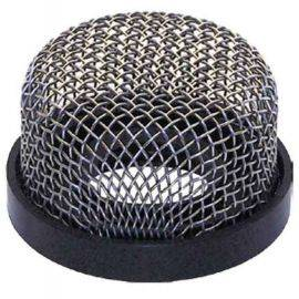 Mesh Strainer - Stainless Steel