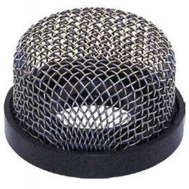 mesh sil - rostfritt stål