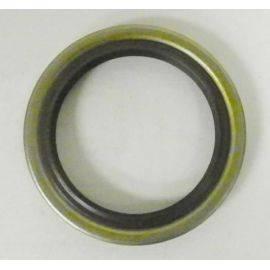 Mercuriser Upper Oil Seal
