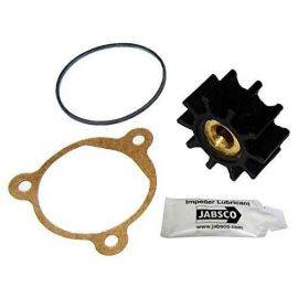 Replacement Impeller for Porta-Quick 17800-2000