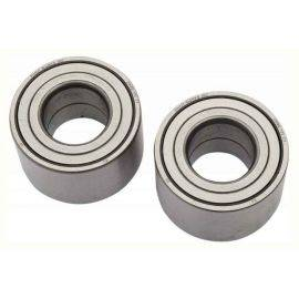 Can-Am 330 / 400 Outlander Read Wheel Bearing Kit