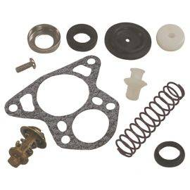 Johnson / Evinrude 175 / 235 Hp V6 X-Flow Thermostat Kit