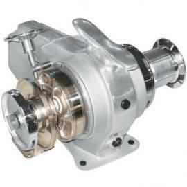 Lofrans Falkon ankerspil 12 V 1700W 12 mm DIN 766 kæde