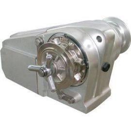 Lofrans Cayman ankerspil 24V 1000W 8mm kæde