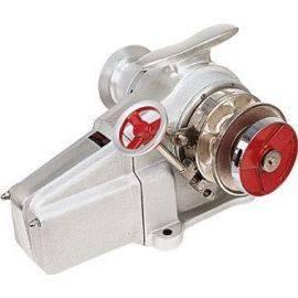 Lofrans Falkon ankerspil 1700W 24V 12mm DIN 766