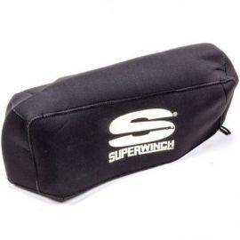 Superwinch neopren overtræk t-