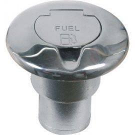 Dækspåfyldning m-lås fuel 50mm