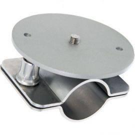 Stopgull air bimini top monteringsbeslag til ø22-28mm rør