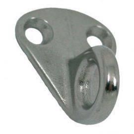 Fenderkrog med 10mm øje RF