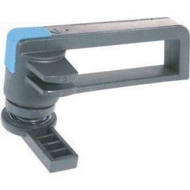 Venste håndtag t-skylight komp