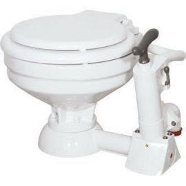 Tmc manuel toilet stor model