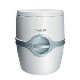 Porta potti toilet excellence hvid