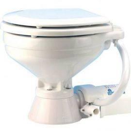 Jabsco el-toilet 24v compact