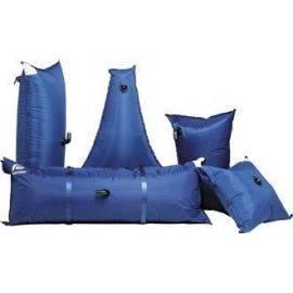 Plastimo vandtank 150l