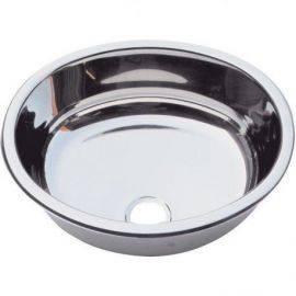 Vask ø 380x305mm