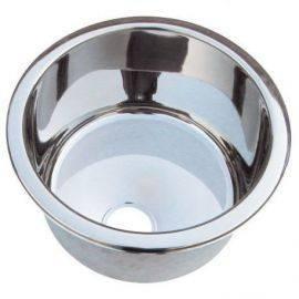 Vask r/s Ø26cm